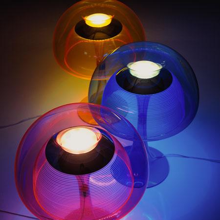 licht und design hsbc canteen by licht kunst licht licht und design licht und design. Black Bedroom Furniture Sets. Home Design Ideas